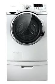 bosch 800 series washer. Bosch 800 Series Washer Steam Front Load Neat White Vision Manual 6