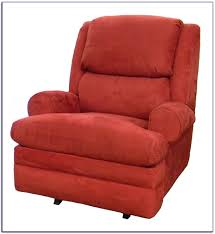 chair and a half rocker recliner. full size of accessories:chair and a half rocker recliner for greatest chairs chair h