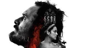 macbeth critical essay miss mac national english here are a couple resources to help