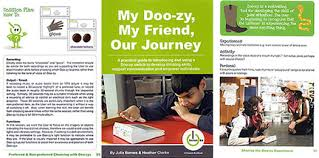 books our best friends essay