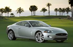 2008 Jaguar XK Image. https://www.conceptcarz.com/images/Jaguar ...