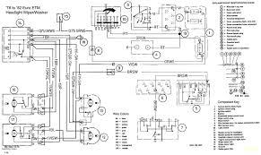 bmw e30 engine wiring diagram image details wire center \u2022 1988 BMW E30 at Bmw E30 1991 Wiring Harness Layout