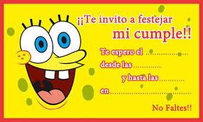 tarjetas de cumplea os para ni as invitaciones de cumpleaños para imprimir