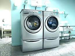 lowes samsung washer dryer. Contemporary Lowes Lowes Samsung Dryers On Lowes Samsung Washer Dryer R