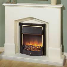 dimplex rockbourne fireplace surround gds3 fireplace surround only