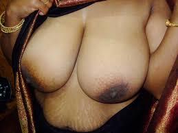 Watch free desi nepali porn videos High quality hd xxx nepaliputi