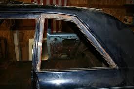 442 bro restoration tips 442 65 442 1965 442 cutlass f85 f 85 442 bro bro 442