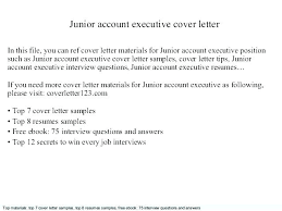Cover Letter For Hotel Job Cover Letter For Hotel Receptionist With