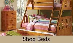 Oak Express Bedroom Furniture Bunk Beds Loft Beds Captains Beds Trundle Beds Staircase Beds