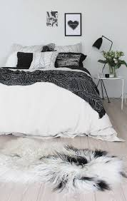 white bedroom designs tumblr. Apartments : Timeless Black And White Bedrooms That Know How To Stand Out Room Ideas Accent Color Bedroom Ikea Swedish Modern Designs For Young Adults Small Tumblr