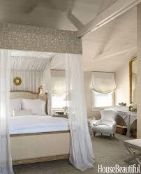 bedroom designing. Modren Designing Interior Design Ideas For Bedroom 23 Clever 175 Stylish  Decorating Pictures Of Beautiful Intended Designing