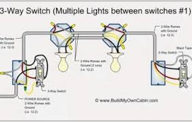 wiring 3 lights to one switch diagram wiring multiple lights to Wiring Diagram Two Lights One Switch wiring two lights to one switch diagram wiring 3 lights to one switch diagram multiple switch wiring diagram for two lights on one switch