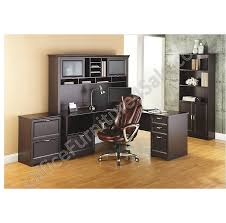 picture of realspace magellan performance collection l desk