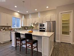 small l shaped kitchen designs with island kitchens lots of