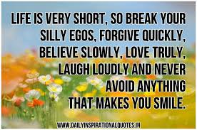 Very Inspiring Quotes About Life Awesome Very Short Inspirational Quotes Very Inspirational Quotes Like