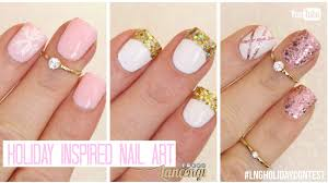 36 cute diy nail designs cute nails diy nail designs laboringinthelord com