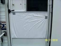 storm door panel clips screen door panel lots of pics coach screen door panel lots of