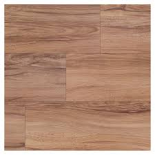 surface source 6 in w x 36 in l classic chestnut floating vinyl plank