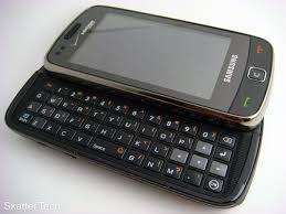 samsung side flip phones. samsung rouge keyboard side flip phones