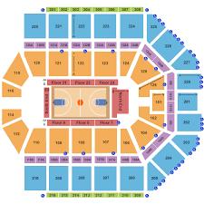 Orbit Room Grand Rapids Mi Seating Chart Van Andel Arena Seating Chart Grand Rapids