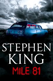 best images about stephen king books the stand 17 best images about stephen king books the stand the last castle and the long walk