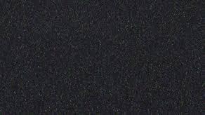 <b>Color</b>: <b>Carbon Black</b> | Sherwin-Williams Automotive Finishes