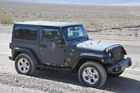 2018 jeep diesel truck.  diesel 2018 jeep wrangler right front side and jeep diesel truck