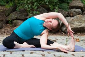 inflexible people. often from people who don\u0027t give yoga a chance is \u201ci\u0027m not flexible. i can\u0027t do yoga.\u201d the thing that they understand being inflexible