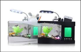 furniture aquarium. beautiful aquarium furniture