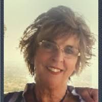 "6 ""Dianne Dunham"" profiles | LinkedIn"