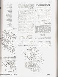 13 best of hatz diesel engine repair ikonosheritage hatz diesel engine repair best of hatz diesel engine wiring diagram