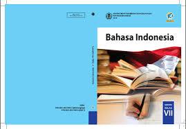 Download rpp k13 lengkap smp kelas 8 edisi revisi 2020 by. Materi Bahasa Indonesia Kelas 7 Kurikulum 2013 Ilmu Soal