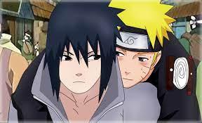 Naruto Sasuke Ship (Page 1) - Line.17QQ.com