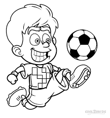 Here are some free printable football coloring pages for you to download and print! Printable Football Player Coloring Pages For Kids