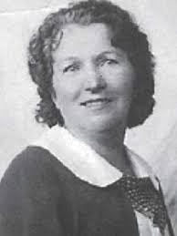 Bridget Delia McDermott : Titanic Survivor