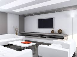 house furniture design ideas. Full Size Of Decoration Interior Furniture Design Ideas Home Quotation Format Catalog Complete House /