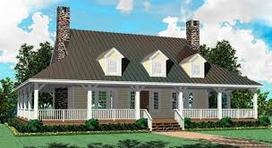 42 Best HOUSE PLANS 15001800 SQ FT Images On Pinterest  Small Country Style Open Floor Plans