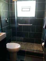replace bathtub with walk in shower replace tub with shower replace tub with walk in shower replace bathtub with walk in shower