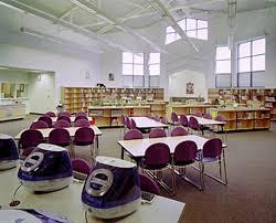 accredited interior design schools. Best Interior Design Schools In Canada | Howexgirlback.com. Courses Accredited