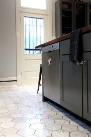 kitchen tile flooring. Plain Tile Amazing Kitchen Vinyl Tile Flooring Perfect Remodelling Interior A  Regarding Floor  And M