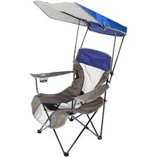 beautiful beach chair with canopy target 83 for beach chair for baby with beach chair with