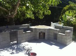 gallery of how to build an outdoor fireplace with cinder blocks home design new modern in how to build an outdoor fireplace with cinder blocks design tips