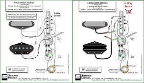 4 way telecaster wiring diagram telecaster switch wiring \u2022 free fender stratocaster 3 way switch wiring diagram at Telecaster 3 Way Wiring Diagram