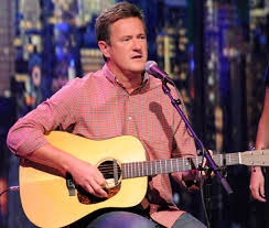 Image result for joe scarborough