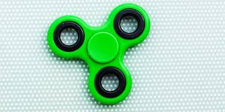 Crazy Fidget Spinner Designs What Are Fidget Spinners Controversy Around Fidget Spinners