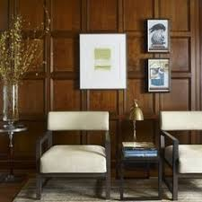 office wood paneling. Office Wood Paneling E