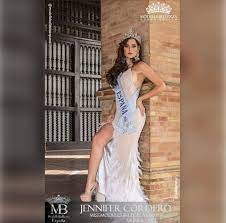 Jennifer Cordero Rogerio Model - Photos | Facebook