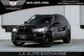 Used 2013 Bmw X5s For Sale Discounts Available Truecar