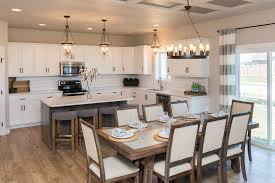 Appliances Fargo Krueger Construction Custom Home Builder In Fargo North Dakota