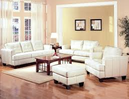 Mattress Stores Columbia Sc Discount Furniture Sale West Used41